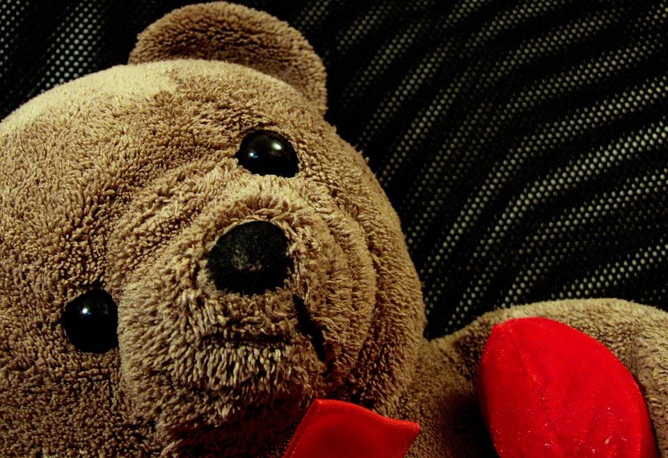 teddy-bear-1216609_960_720
