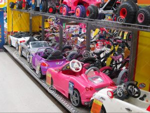 toy-electric-cars-toy-store-rows-children-display-shop-was-taken-toys-r-us-kempston-england-united-34641521