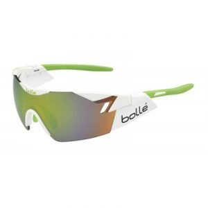bolle prescription sunglasses
